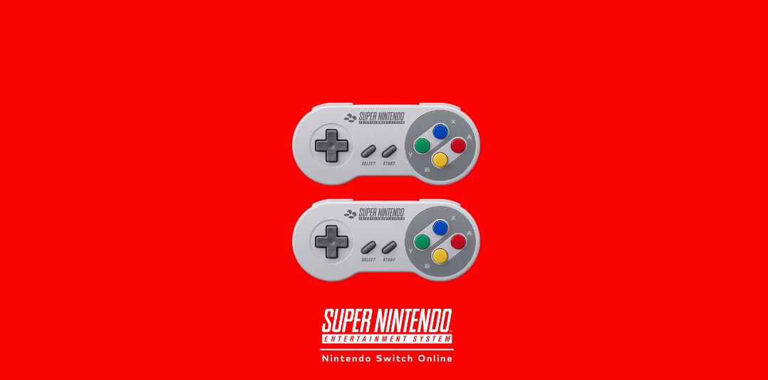 Foto de Nintendo