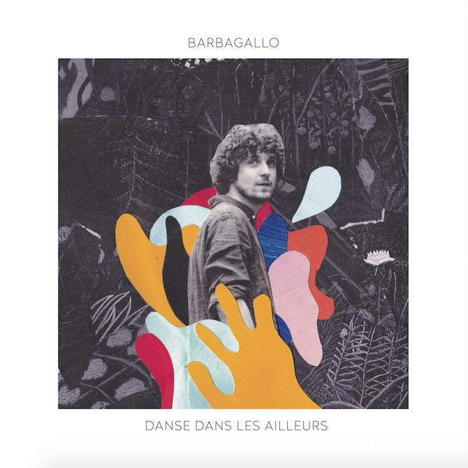 Image result for danse dans les ailleurs