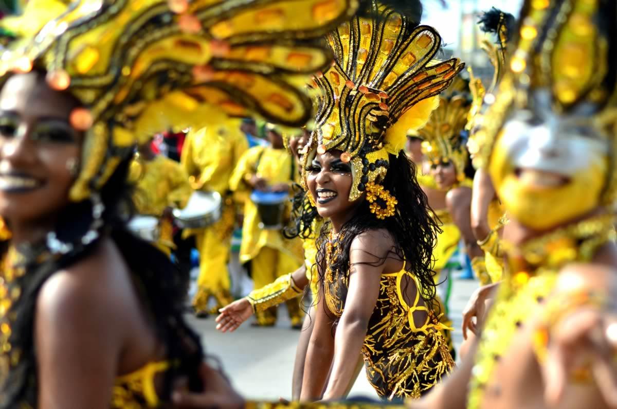 Foto tomada de: carnavaldebarranquilla.org