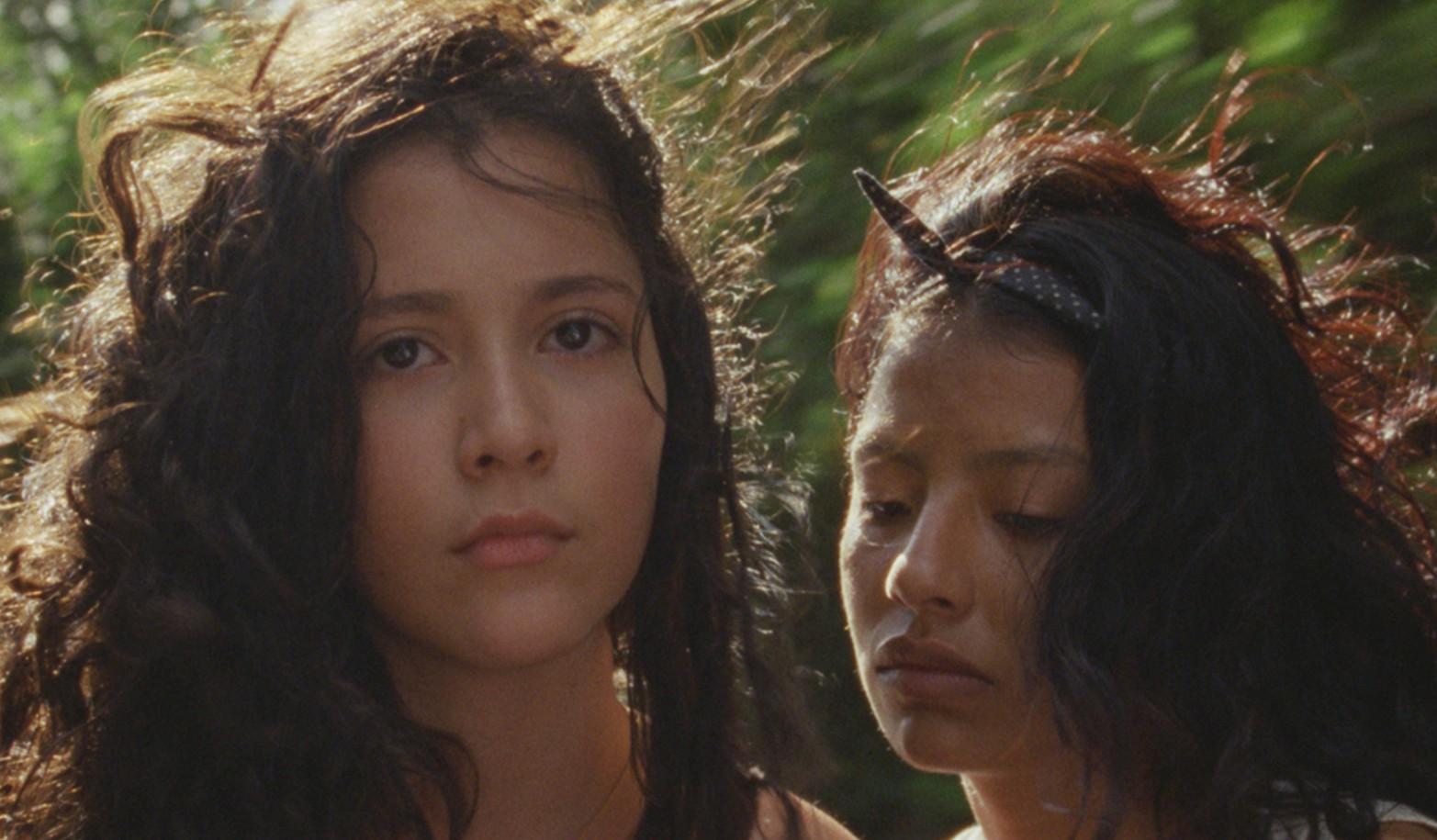 Entre tú y Milagros: único corto colombiano que compite en Venecia | Radiónica