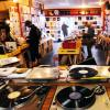 Record Store Day 2017: la ruta del vinilo en Colombia
