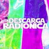 En descarga Radiónica