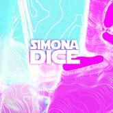 Simona Dice