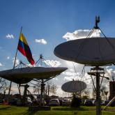 RTVC, Sistema de Medios Públicos de Colombia.