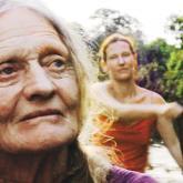 Amazona, película colombiana.