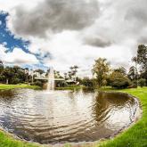 Foto: Facebook Jardín Botánico de Bogotá