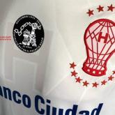 Foto tomada de Club Atlético Huracán