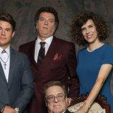 Foto de HBO