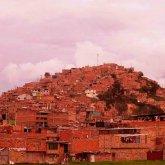 Archivo:Bogotá