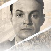Foto tomada de la página del Teatro Colón.