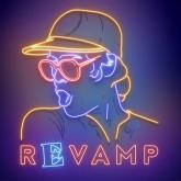 Portada Revamp
