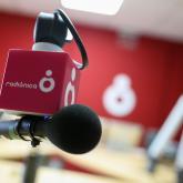 Por primera vez la Bienal Internacional de Radio sale de México y llega a Colombia.