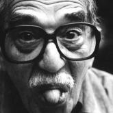 Gabriel García Márquez estaría cumpliendo 92 años.