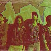 Ghostrings Banda de Rock experimental progresivo de Bucaramanga.