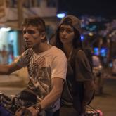 Matar a Jesús de Laura Mora, película de la competencia de cine colombiano.