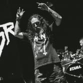 Foto tomada de Rockal.co