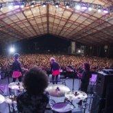 Foto de Idartes