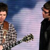 Foto tomada de NME