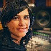 María Elisa Ayerbe.