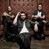 Foto tomada de la página de Maroon 5