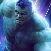 Hulk, foto tomada de Avengers.com