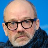 R.E.M. se disolvió en el año 2011. Michael Stipe. Foto de Stefanie Loos/Reuters