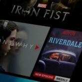 Foto tomada de Netflix