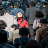 Okja, cinta de Joon-ho Bong, una de las destacadas del 2017.