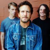 Con el sencillo,, Pearl Jam anuncia el que sería su álbum número 12