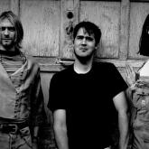 'Polly' es la sexta canción en el 'Nevermind' de Nirvana.