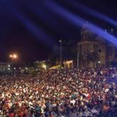 Fotos: Archivo detonante por Gustavo Martínez