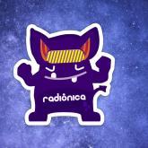 ¡Radiolito, aparece!