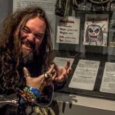 Soulfly está en lo más alto del Metal Detector de septiembre
