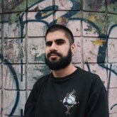 Foto de: Jorge Moreno Blanco