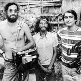 Agarrando Pueblo, Carlos Mayolo (1977)
