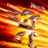 No. 10 'Lightning Strike' de Judas Priest (EPIC)