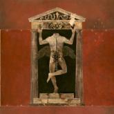 No. 12 'Messe Noire' de Behemoth (Nuclear Blast)
