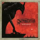 No. 15 'Down Below' de Tribulation (Century Media)