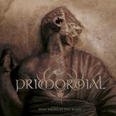 No. 15 'Exile Amongst the Ruins' de Primordial (Metal Blade)