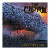 No. 16 'Cobra Speed Venom' de The Crown (Metal Blade)