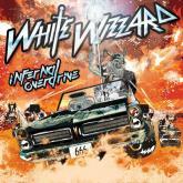 No. 17 'Infernal Overdrive' de White Wizzard (M-Theory)