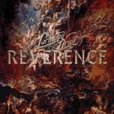 No. 17 'Reverence' de Parkway Drive (Epitaph)