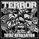 No. 17 'Total Retaliation' de Terror (Nuclear Blast)