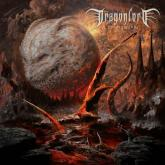 No. 18 'Dominion' de Dragonlord (Spinefarm)