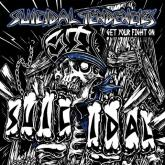 No. 19 'Get Your Fight On!' de Suicidal Tendencies (Suicidal Records)