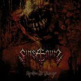 No. 1 'Repulsion Of Humanity' de Sinsaenum (earMUSIC)