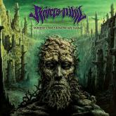 No. 20 'Owls Know My Name' de Rivers of Nihil (Metal Blade)