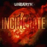 No. 21 'Extinction(s)' de Unearth (Century Media)