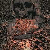 No. 23 'Eternal Nightmare' de Chelsea Grin (Rise)
