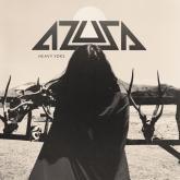 No. 23 'Heavy Yoke' de Azusa (Solid State)